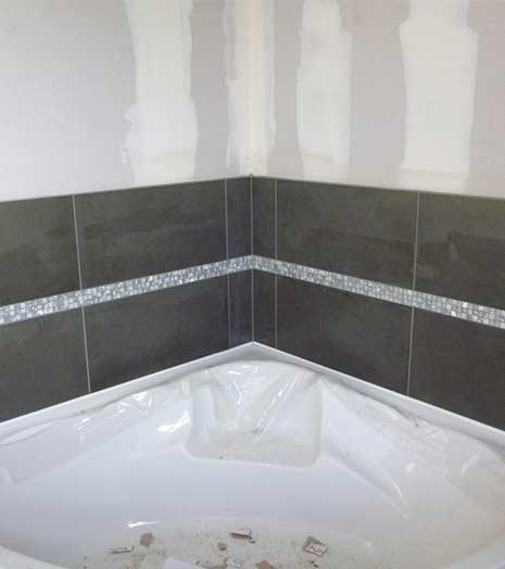 Cration salle de bain cambrai hdf carrelage avesnes les for Devis carrelage salle de bain